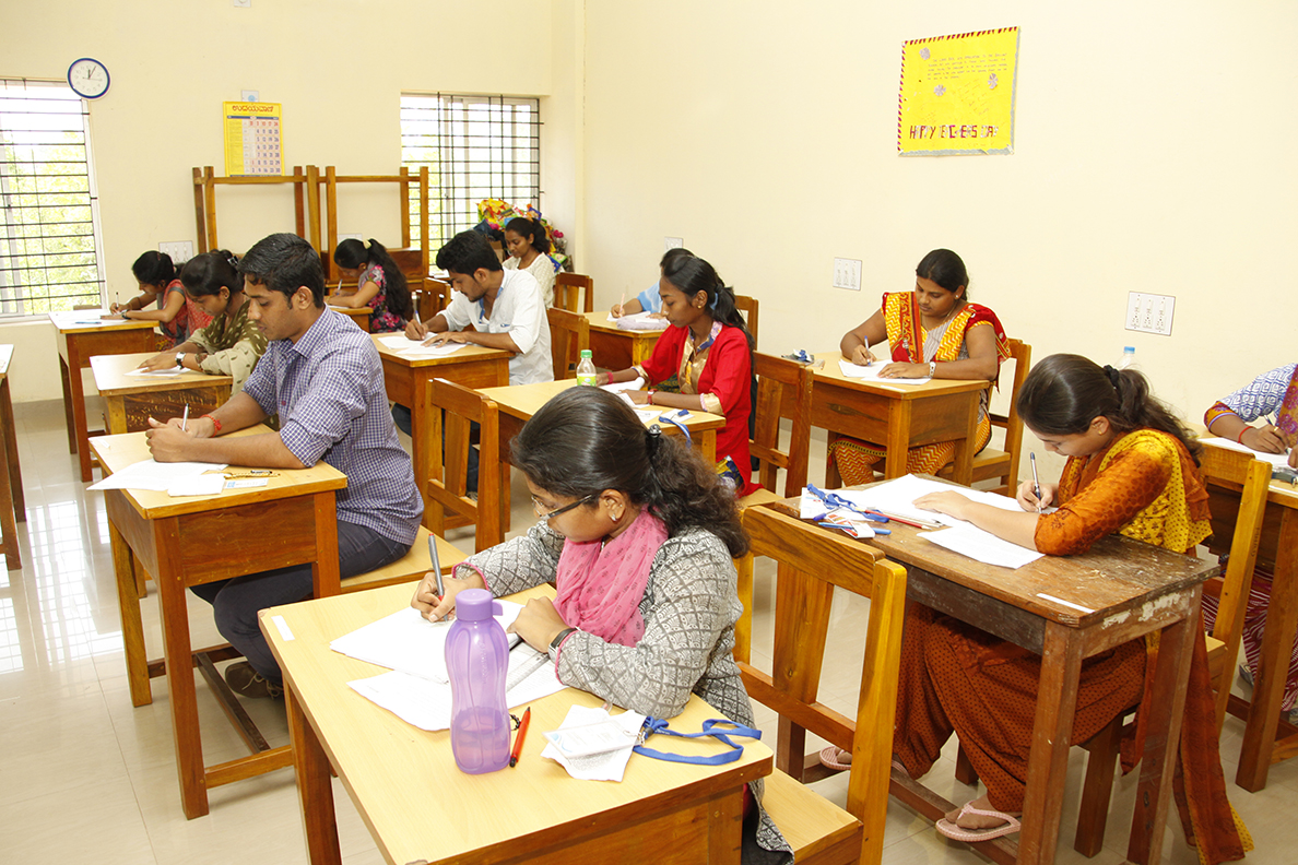 mahatma gandhi university online thesis library Mahatma gandhi university online theses digital library : this portal contains  over 1000 theses in sanskrit, malayalam, hindi and english submitted to.