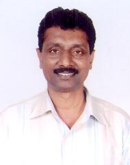 Prof. P. L. Dharma